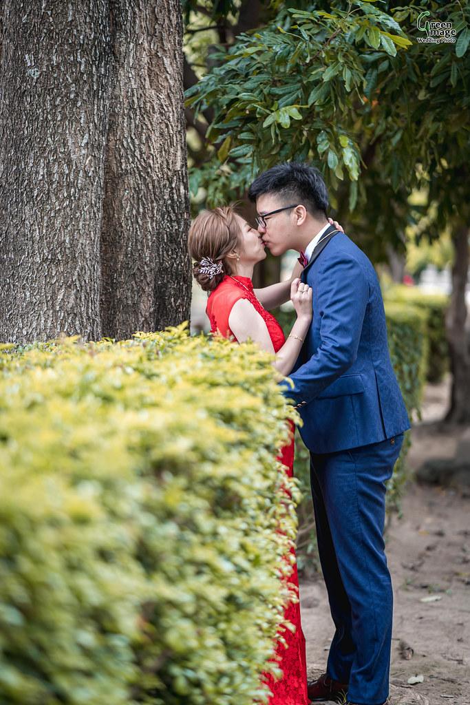 0412 Wedding Day(R)-101