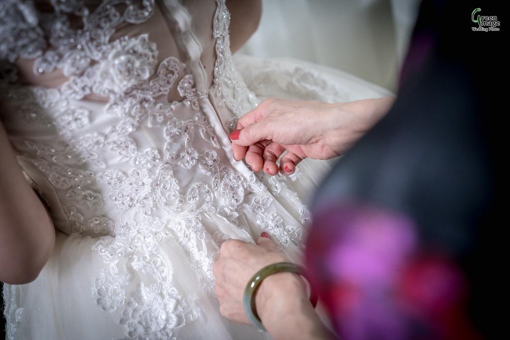 0329 Wedding Day(R)-83