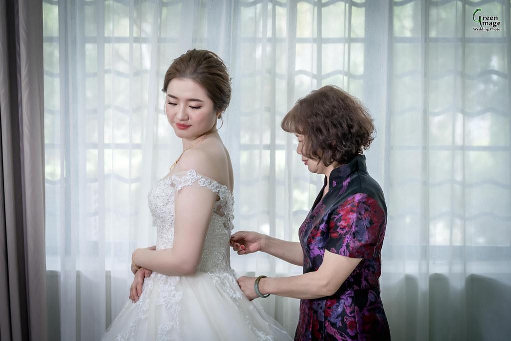 0329 Wedding Day(R)-82