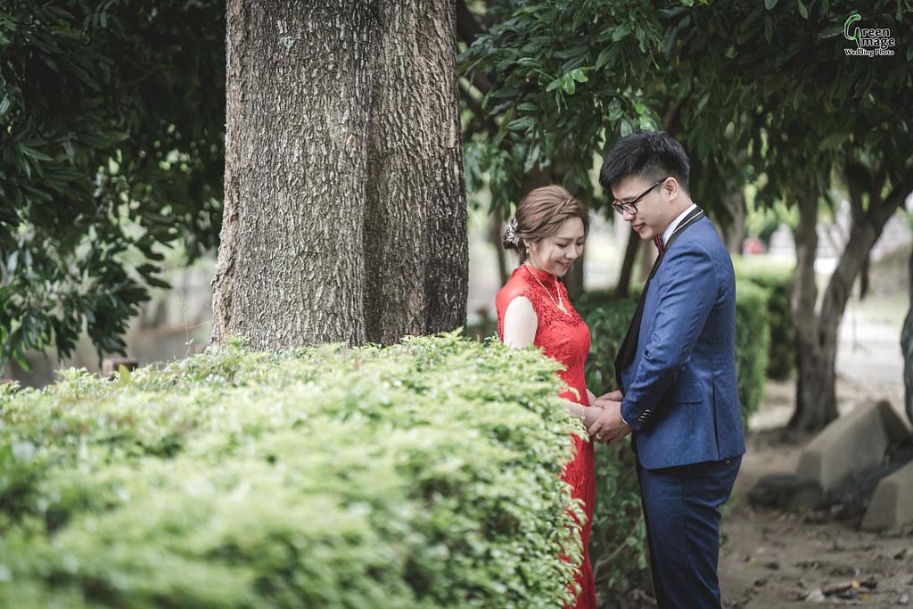 0412 Wedding Day(R)-100