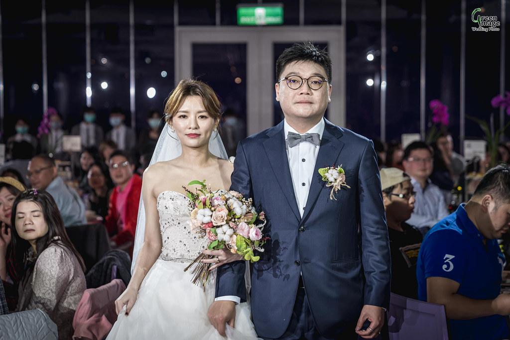 0209 Wedding Day(R)-90
