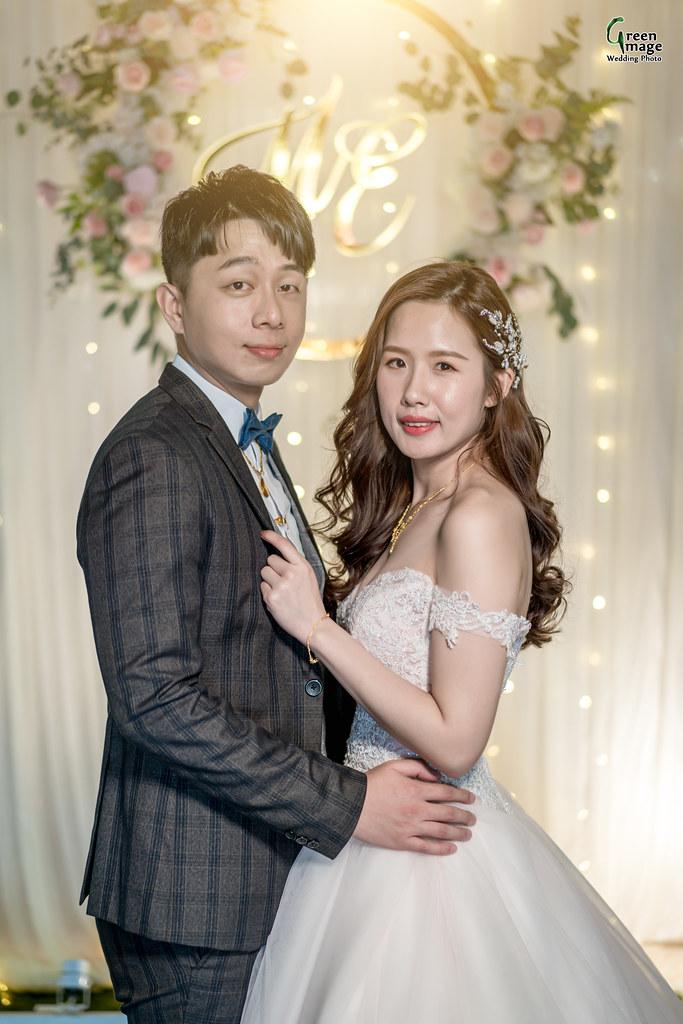 0321 Wedding Day(R)-161
