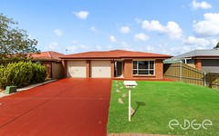 23 Eton Drive, Andrews Farm SA