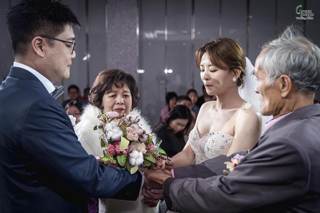 0209 Wedding Day(R)-88