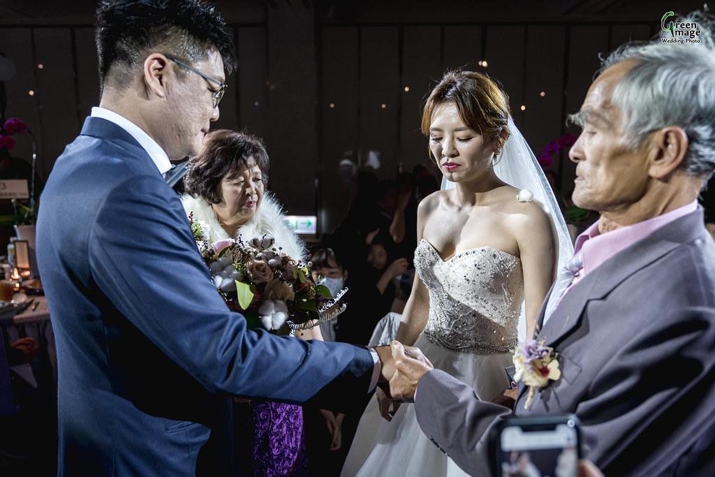 0209 Wedding Day(R)-86