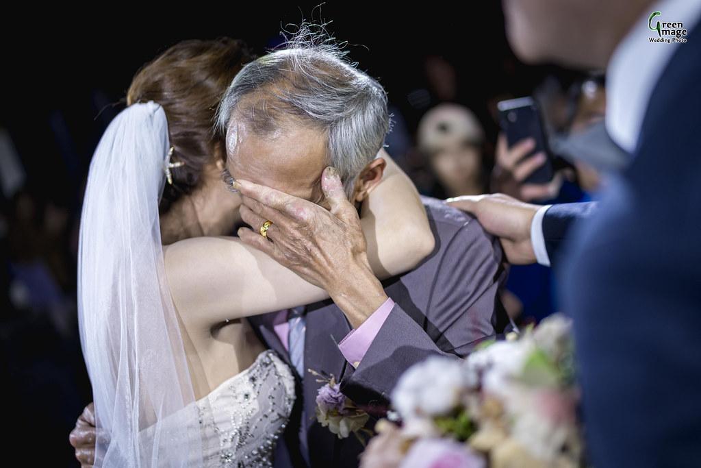 0209 Wedding Day(R)-85