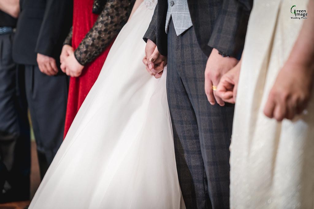 0321 Wedding Day(R)-155