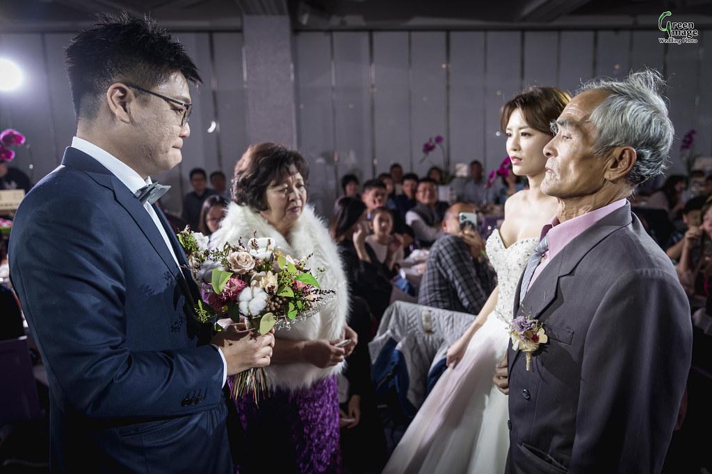 0209 Wedding Day(R)-83