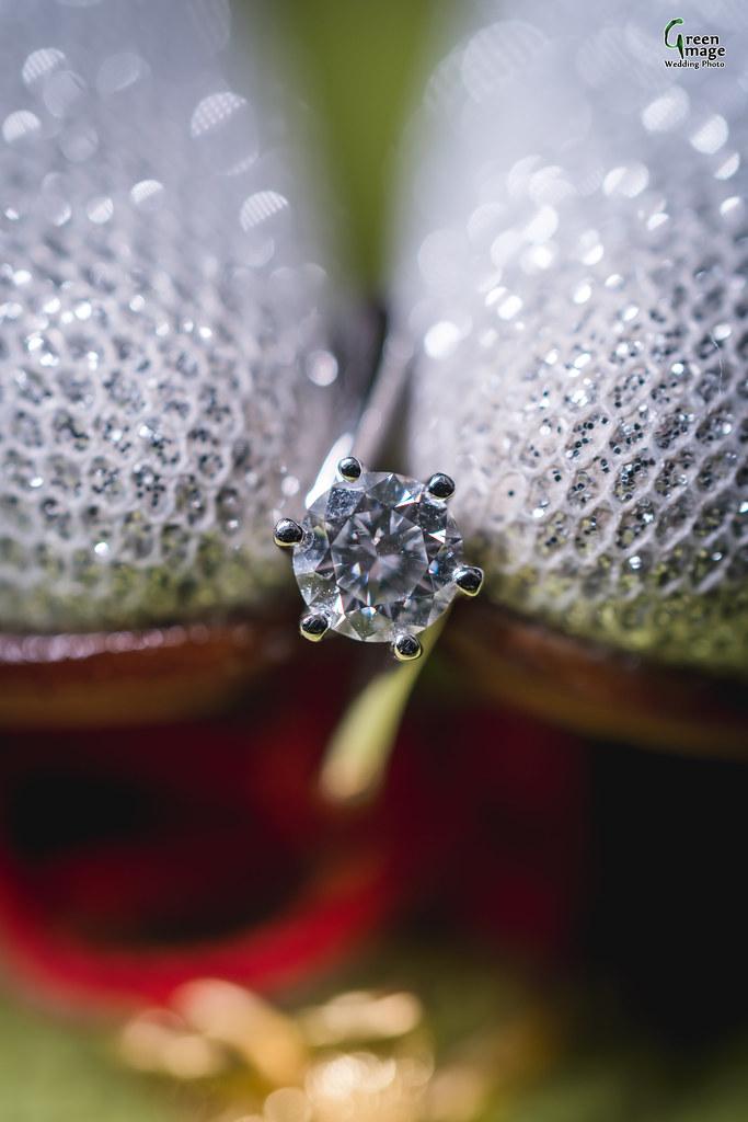 0329 Wedding Day(R)-66