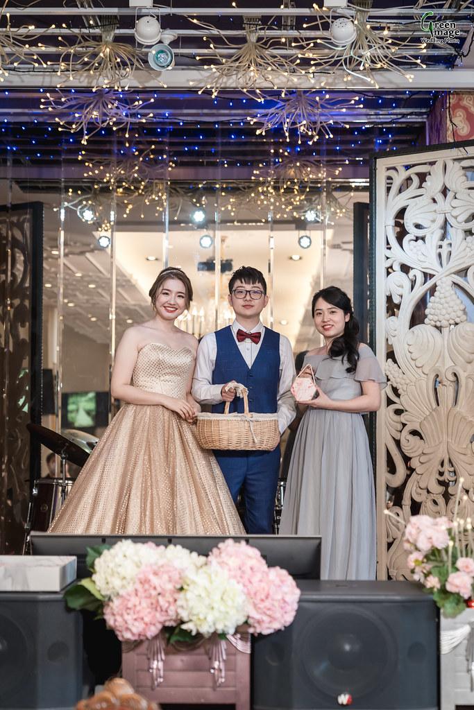0329 Wedding Day(R)-243