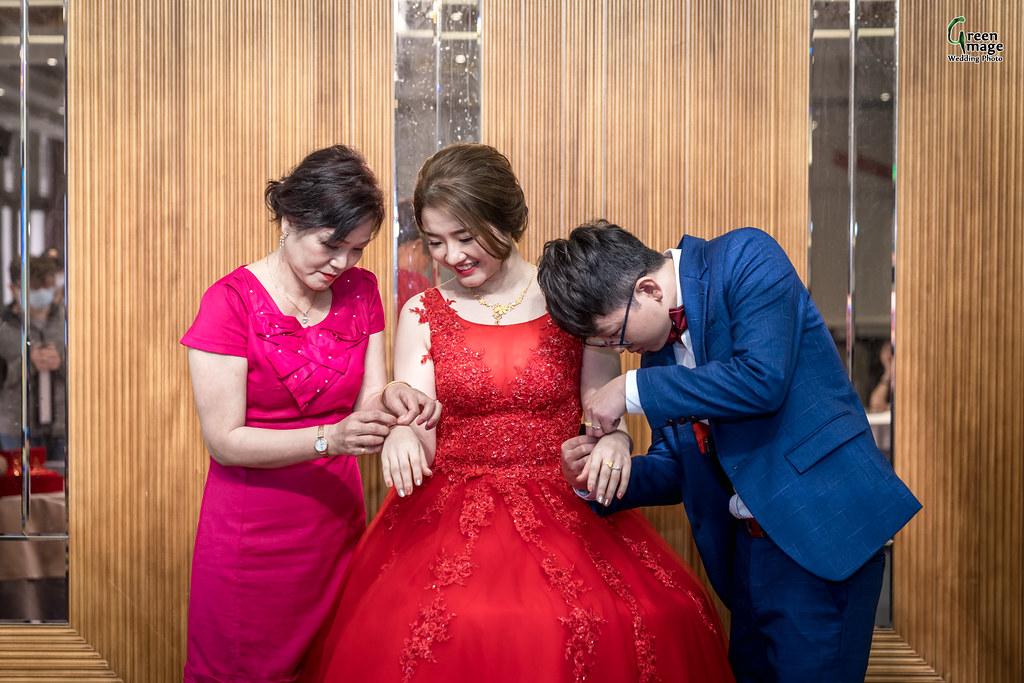0329 Wedding Day(R)-47
