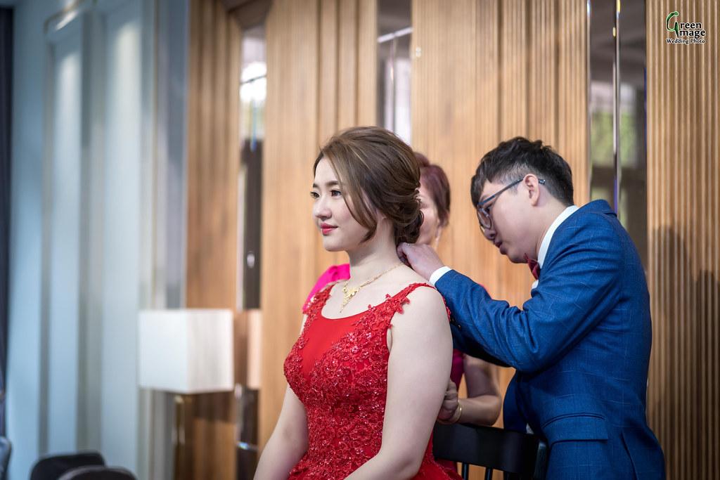 0329 Wedding Day(R)-46