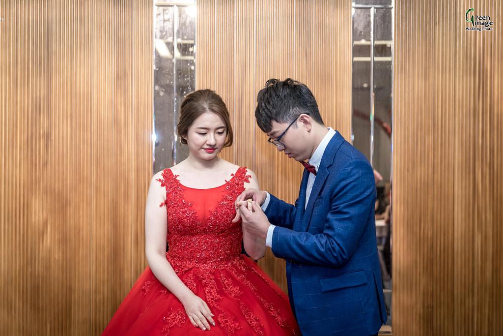 0329 Wedding Day(R)-41