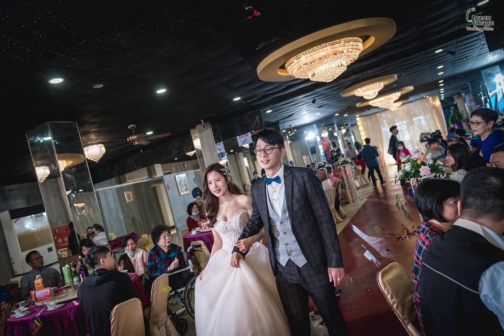 0321 Wedding Day(R)-152
