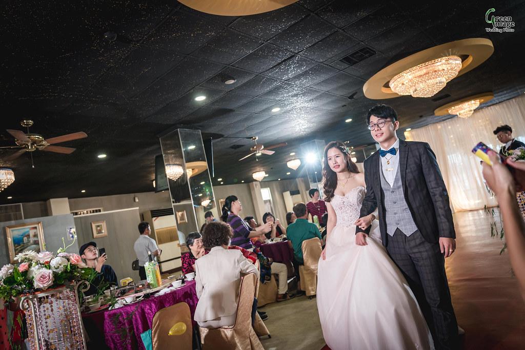 0321 Wedding Day(R)-149