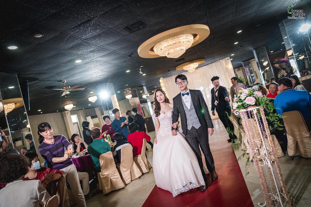 0321 Wedding Day(R)-148