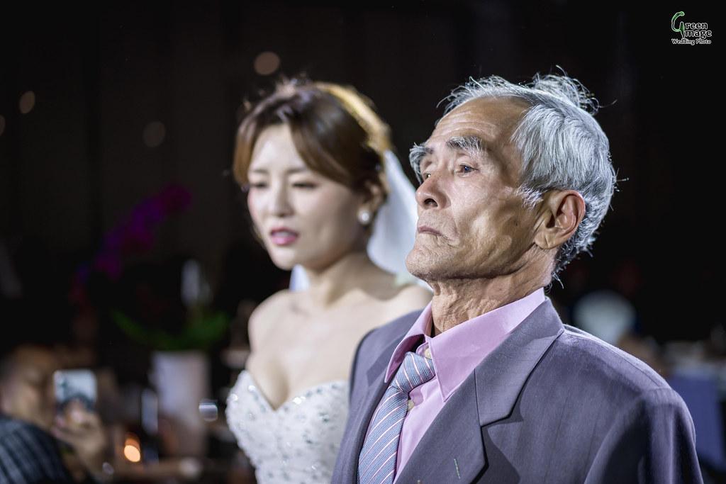 0209 Wedding Day(R)-77