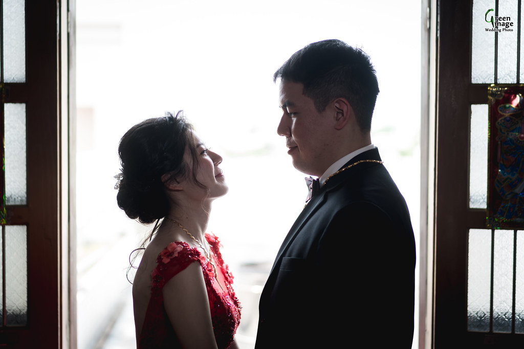 0330 Wedding Day(R)-142