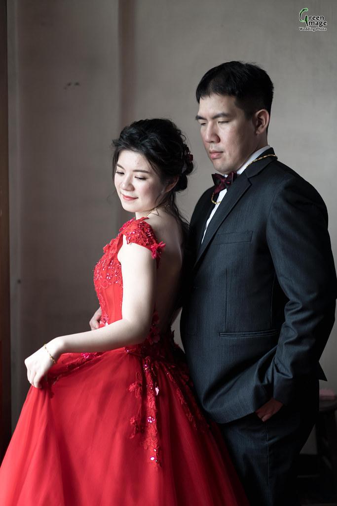 0330 Wedding Day(R)-140