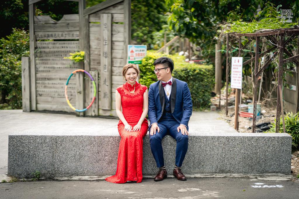 0412 Wedding Day(R)-91