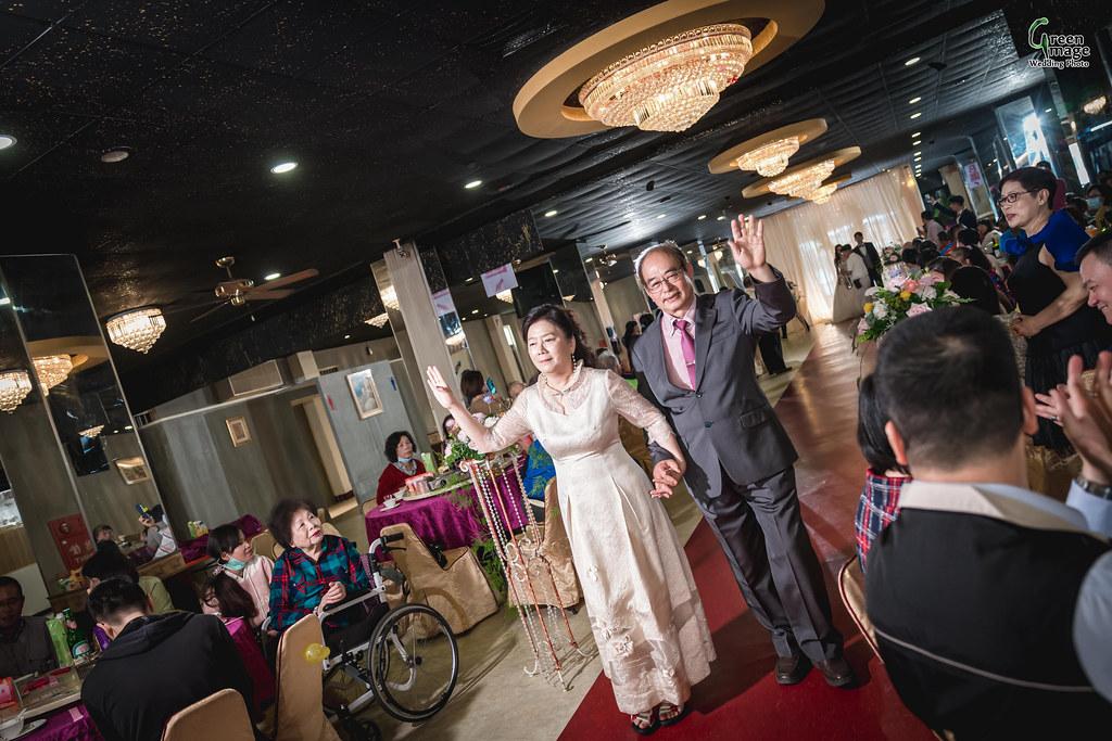 0321 Wedding Day(R)-145