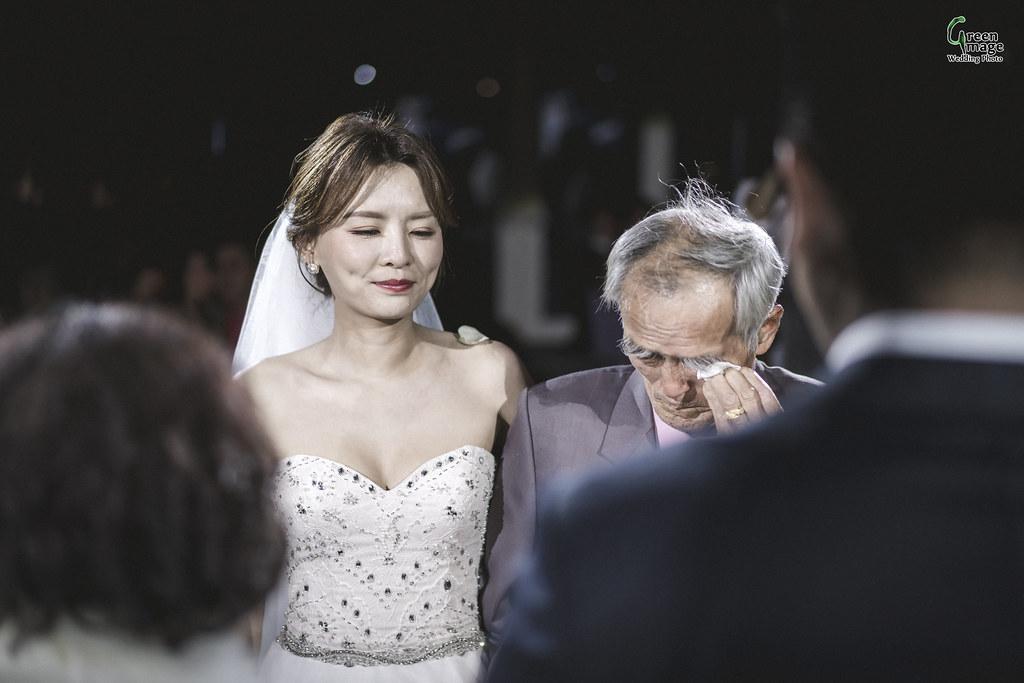 0209 Wedding Day(R)-75