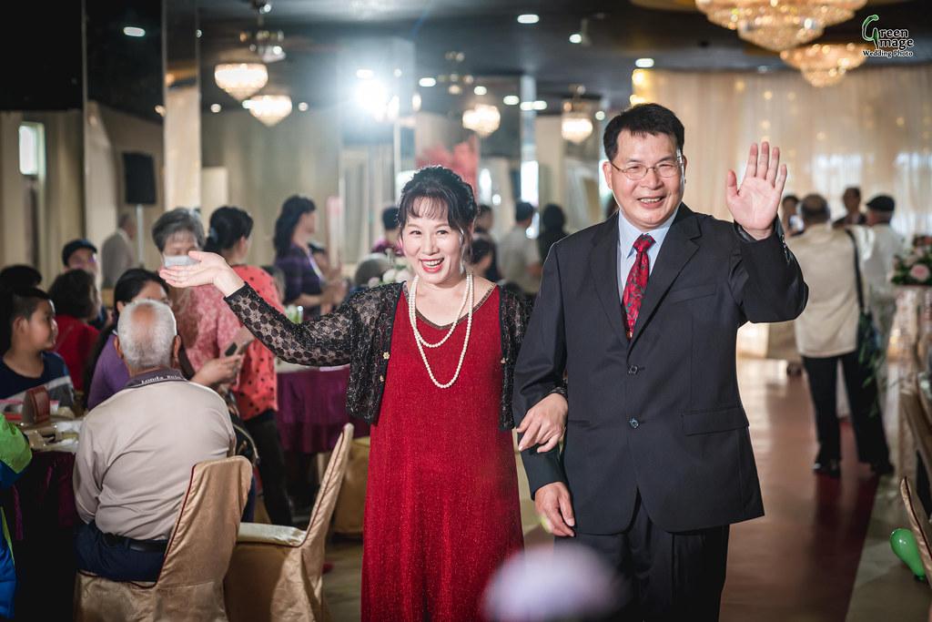 0321 Wedding Day(R)-144