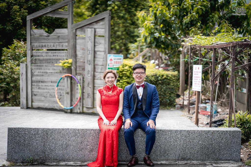 0412 Wedding Day(R)-89