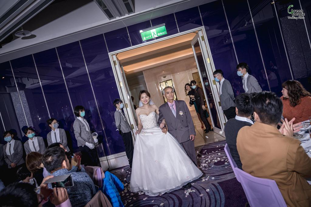 0209 Wedding Day(R)-72