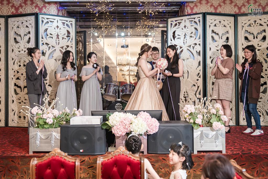 0329 Wedding Day(R)-235
