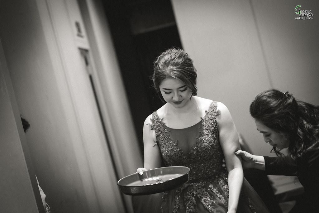 0329 Wedding Day(R)-27