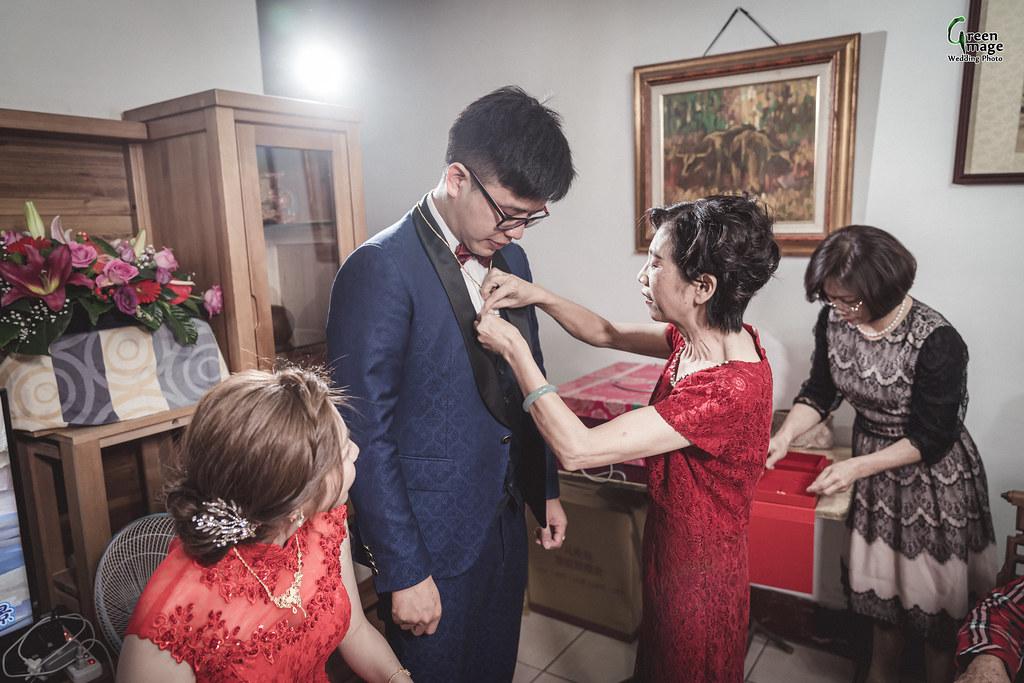 0412 Wedding Day(R)-84