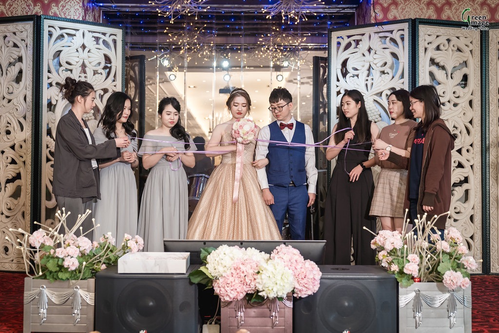 0329 Wedding Day(R)-230