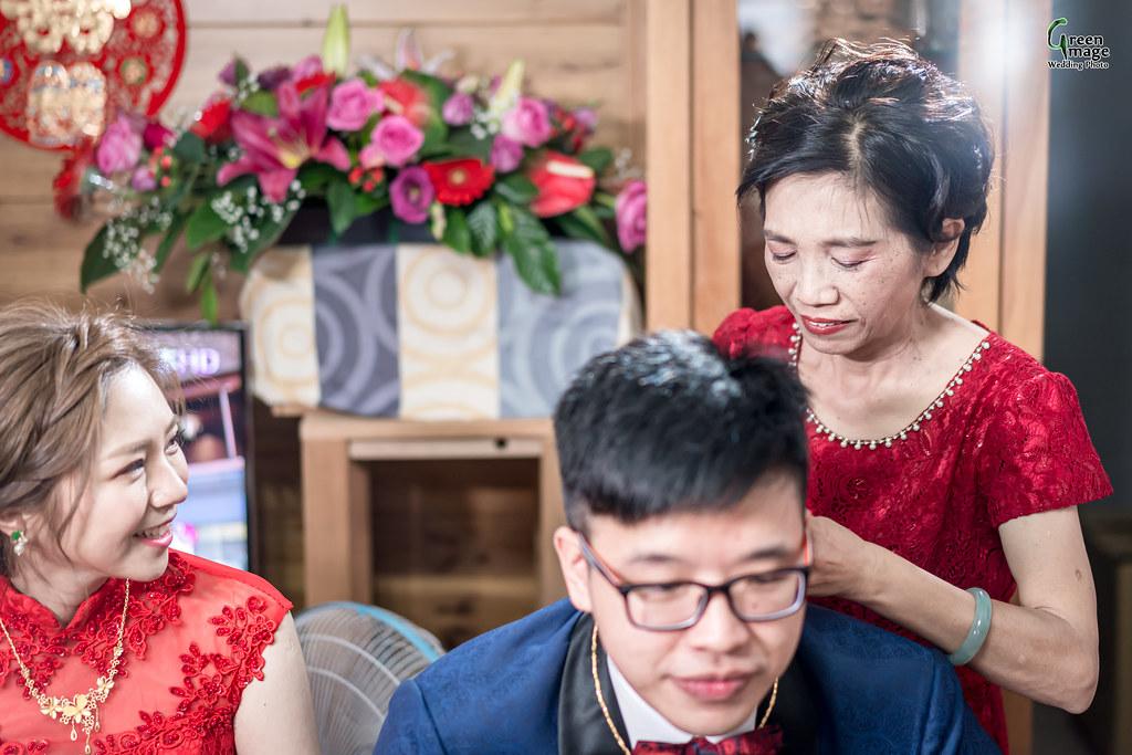 0412 Wedding Day(R)-82
