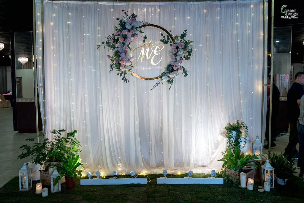 0321 Wedding Day(R)-132