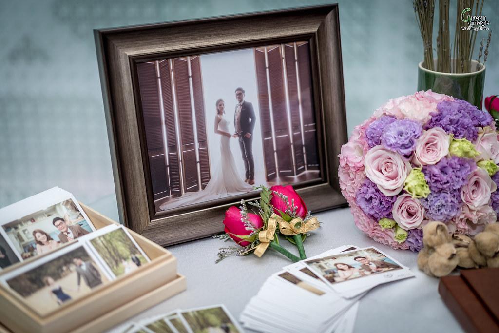 0209 Wedding Day(R)-59