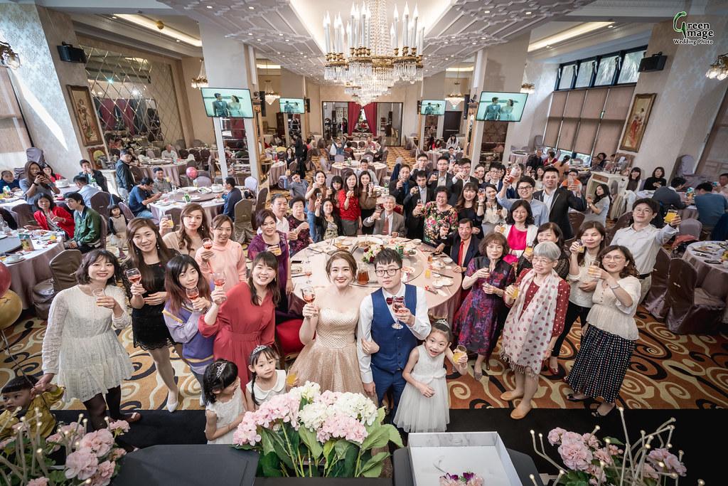 0329 Wedding Day(R)-228