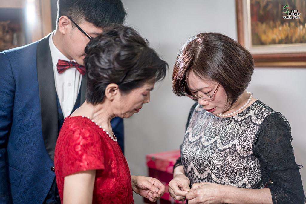 0412 Wedding Day(R)-79