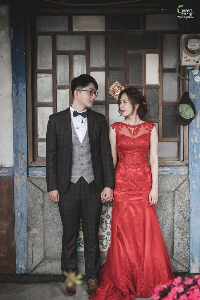0321 Wedding Day(R)-126