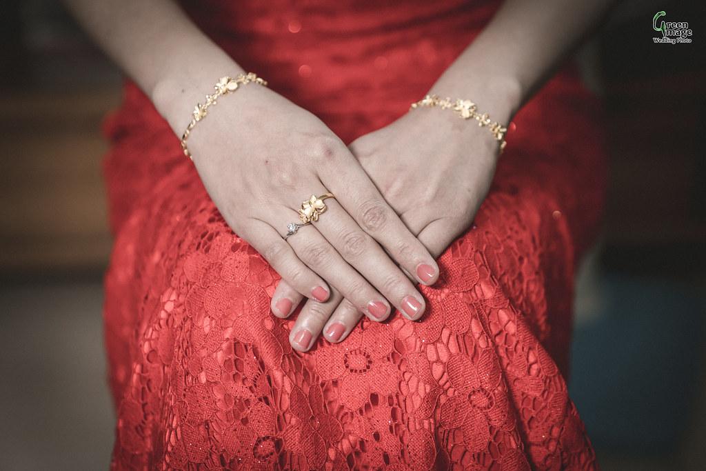 0412 Wedding Day(R)-78