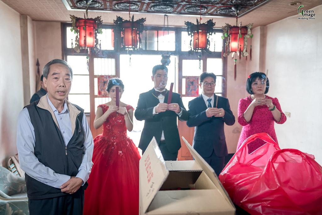 0330 Wedding Day(R)-121