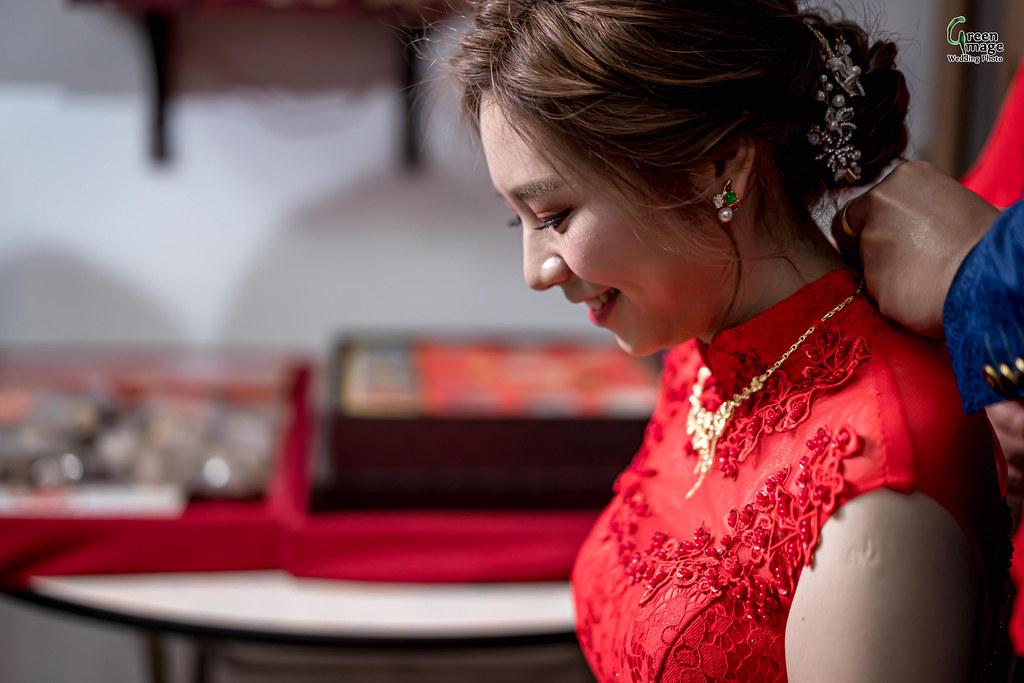 0412 Wedding Day(R)-74