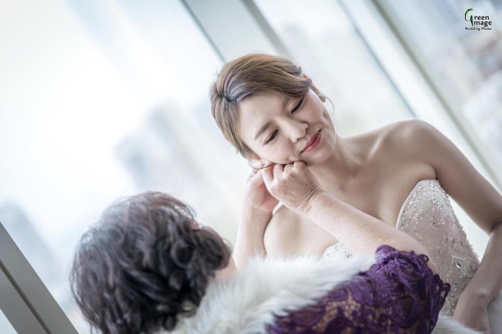 0209 Wedding Day(R)-48