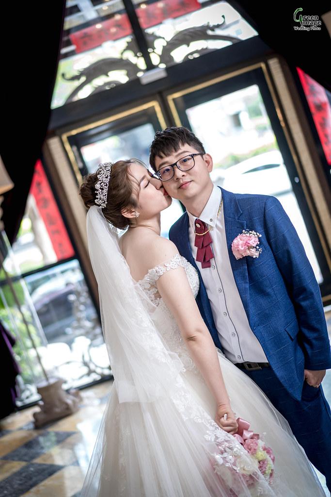 0329 Wedding Day(R)-219