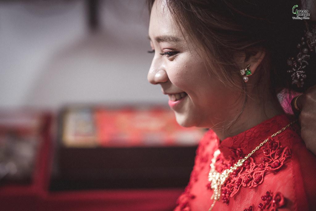 0412 Wedding Day(R)-73