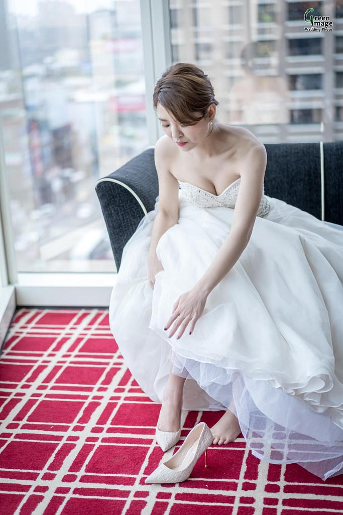 0209 Wedding Day(R)-45