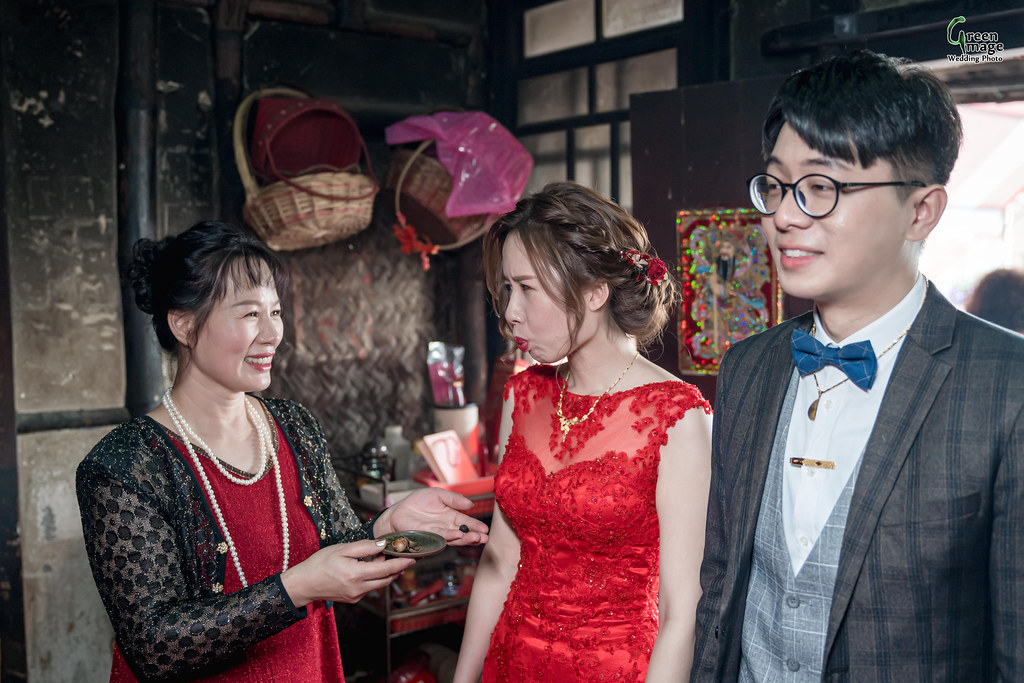 0321 Wedding Day(R)-120