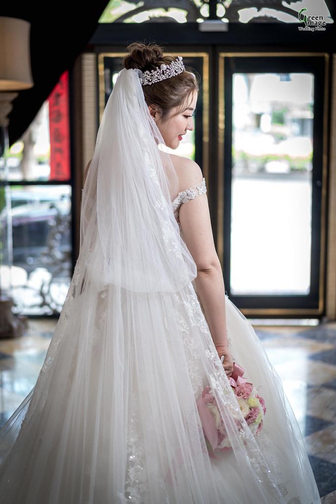 0329 Wedding Day(R)-216