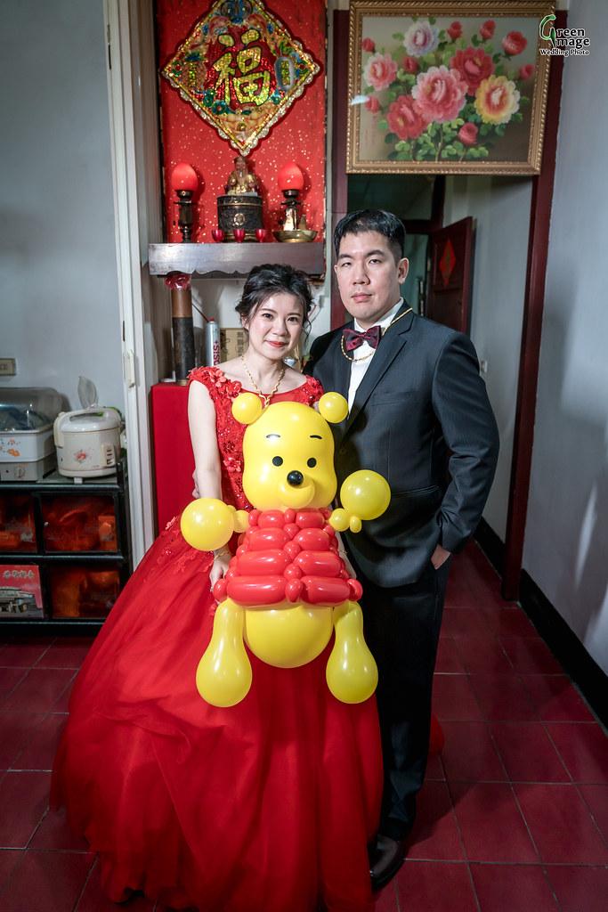 0330 Wedding Day(R)-114