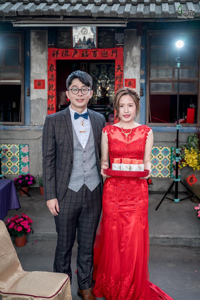 0321 Wedding Day(R)-118